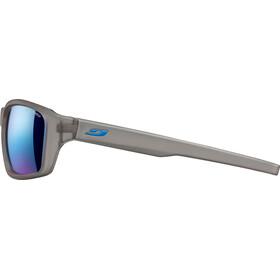 Julbo Extend 2.0 Spectron 3 Zonnebril Kinderen, grijs/blauw